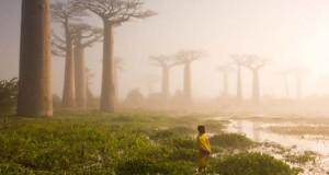20 εκπληκτικά φυσικά τοπία που αξίζει να δει κάποιος στη ζωή του