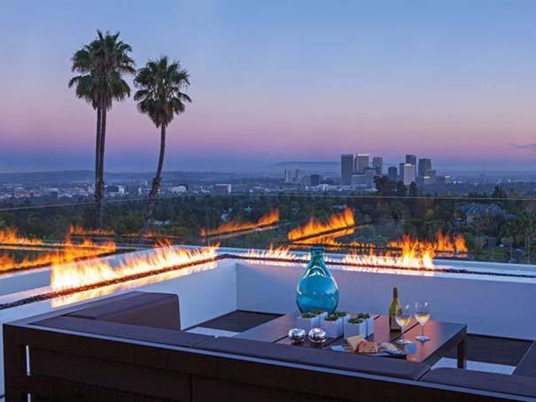 Εκπληκτική έπαυλη στην Καλιφόρνια με υπέροχη θέα (9)