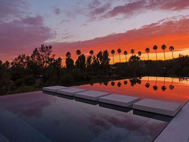 Εκπληκτική έπαυλη στην Καλιφόρνια με υπέροχη θέα (18)