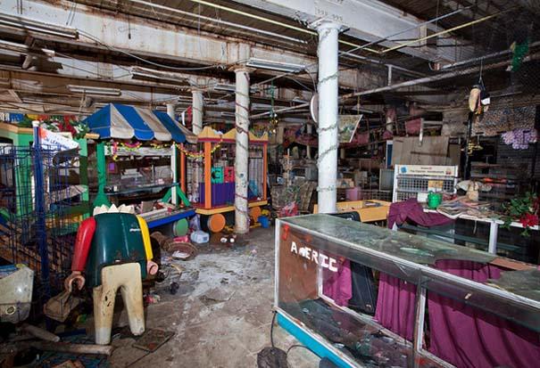 Φωτογραφίες από εγκαταλελειμμένα εργοστάσια παιχνιδιών (4)