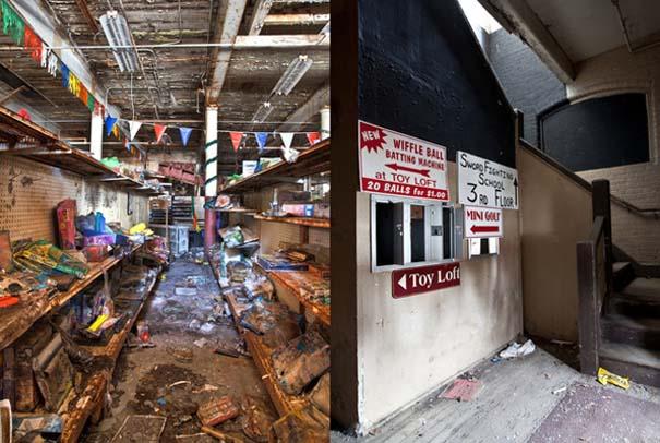 Φωτογραφίες από εγκαταλελειμμένα εργοστάσια παιχνιδιών (7)
