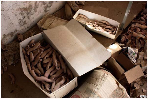 Φωτογραφίες από εγκαταλελειμμένα εργοστάσια παιχνιδιών (11)