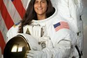 Γιατί υπάρχουν λιγότερες γυναίκες αστροναύτες (1)