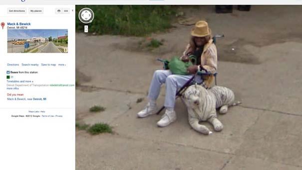 Google Street View (15)