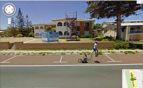Google Street View (17)