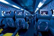 Λεωφορείο Star Fighter (1)