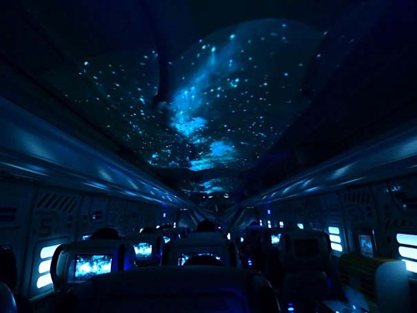 Λεωφορείο Star Fighter (8)