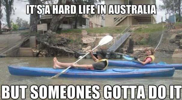 Μόνο στην Αυστραλία (7)