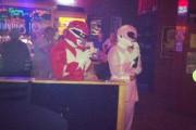 Περίεργα που μπορεί να δεις σε ένα Bar (7)