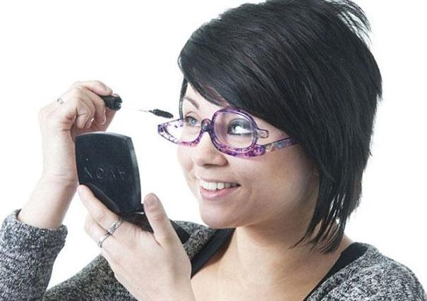 Σε τι χρησιμεύει αυτό το περίεργο gadget; (3)