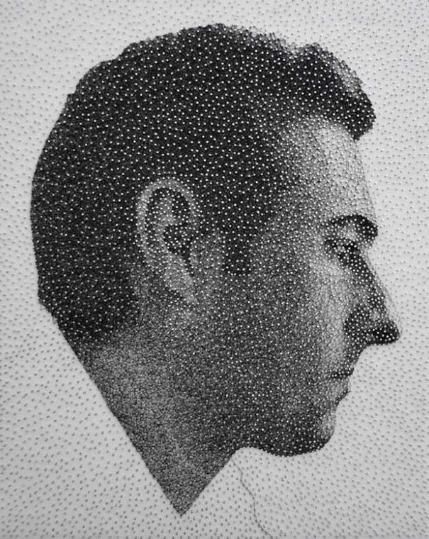 portraita-apo-klwsti-pou-tyligetai-gyrw-apo-xiliades-karfia-06