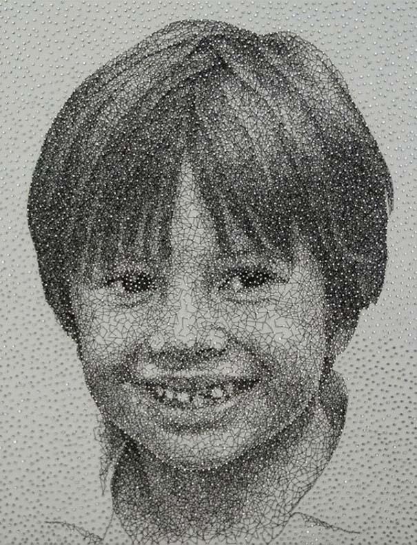 portraita-apo-klwsti-pou-tyligetai-gyrw-apo-xiliades-karfia-08