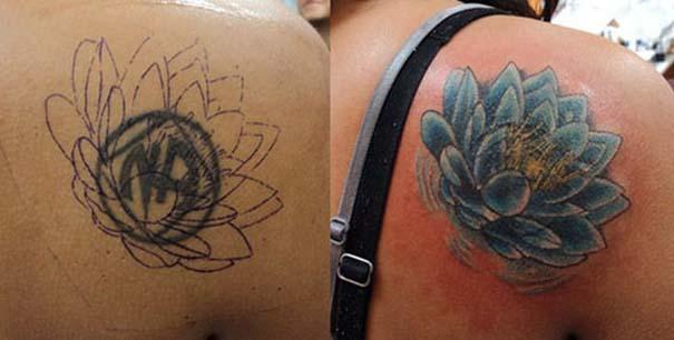 Τατουάζ που μεταμορφώθηκαν (4)