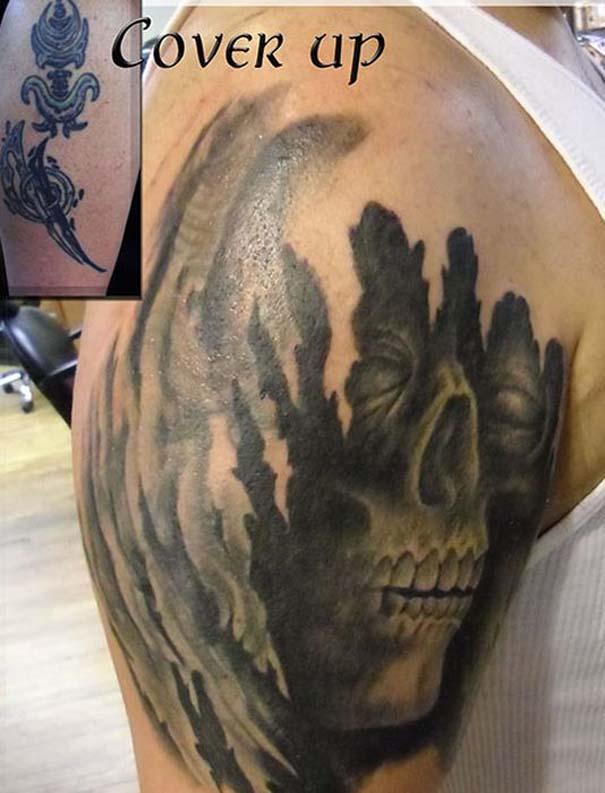 Τατουάζ που μεταμορφώθηκαν (7)