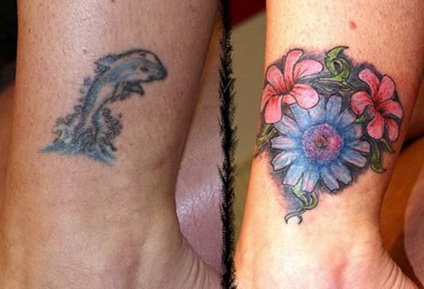 Τατουάζ που μεταμορφώθηκαν (8)