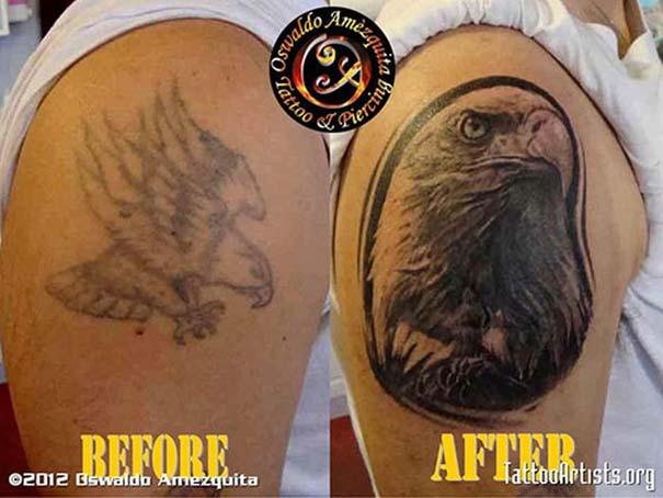 Τατουάζ που μεταμορφώθηκαν (10)
