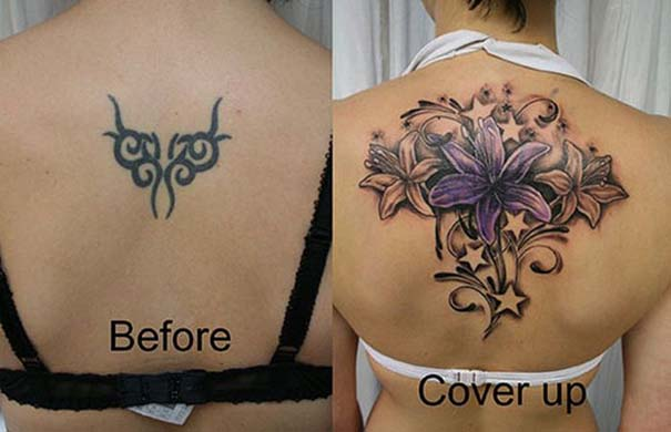 Τατουάζ που μεταμορφώθηκαν (11)