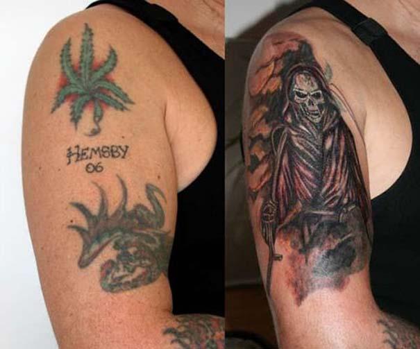 Τατουάζ που μεταμορφώθηκαν (12)
