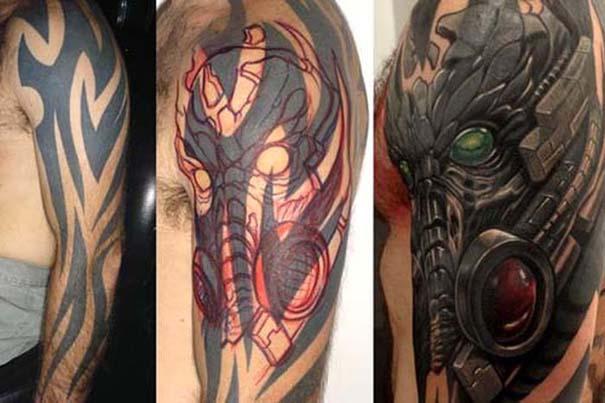 Τατουάζ που μεταμορφώθηκαν (13)