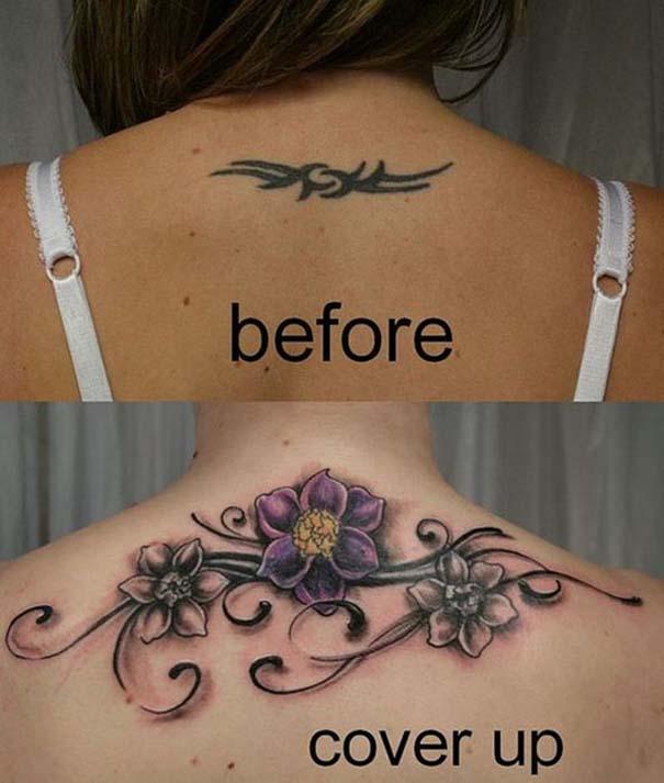 Τατουάζ που μεταμορφώθηκαν (14)