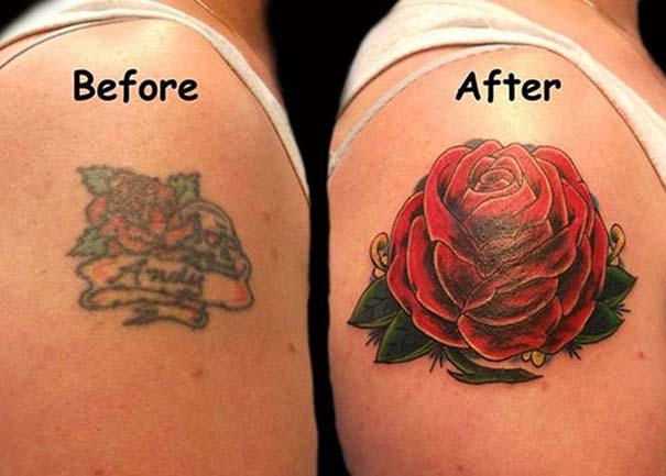 Τατουάζ που μεταμορφώθηκαν (15)