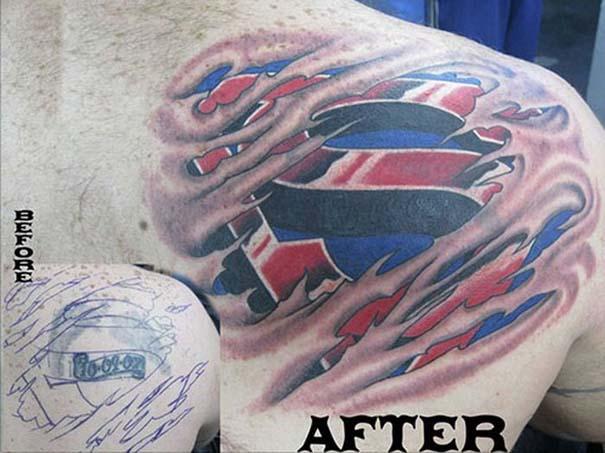 Τατουάζ που μεταμορφώθηκαν (18)