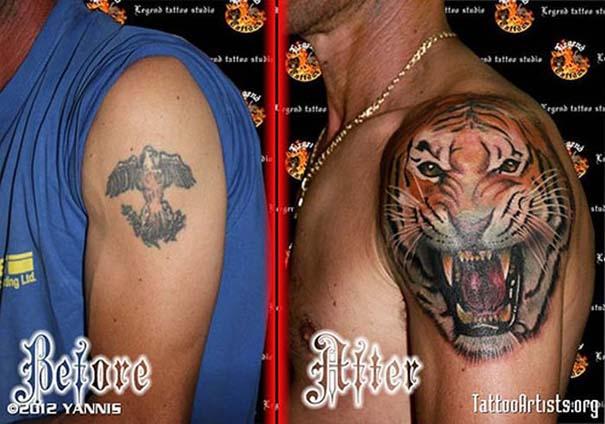 Τατουάζ που μεταμορφώθηκαν (19)
