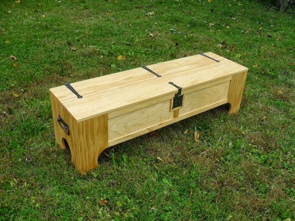 Μπορείτε να μαντέψετε τι υπάρχει μέσα σε αυτό το κουτί; (1)