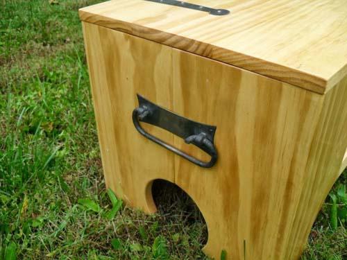 Μπορείτε να μαντέψετε τι υπάρχει μέσα σε αυτό το κουτί; (3)
