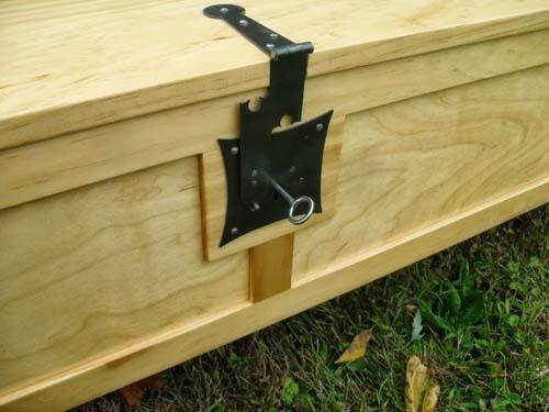 Μπορείτε να μαντέψετε τι υπάρχει μέσα σε αυτό το κουτί; (4)