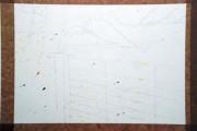 Βήμα βήμα η δημιουργία ενός πίνακα ζωγραφικής (1)