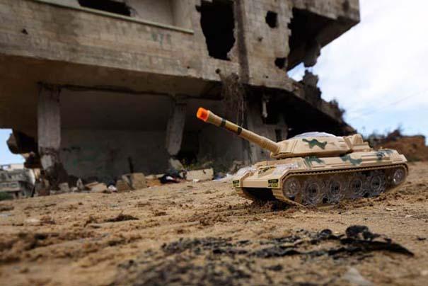 War toys (16)
