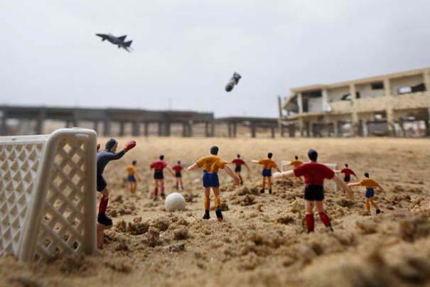War toys (7)