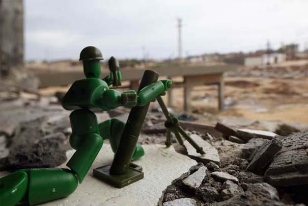 War toys (17)