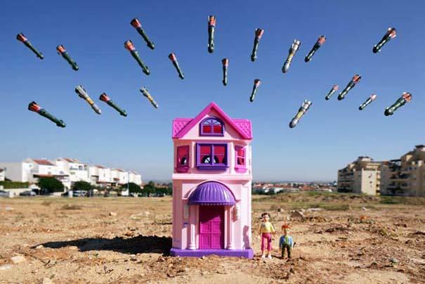 War toys (3)