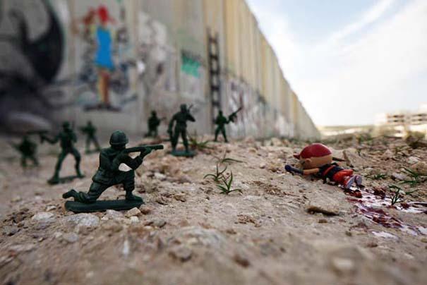 War toys (11)