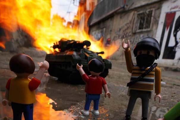 War toys (15)