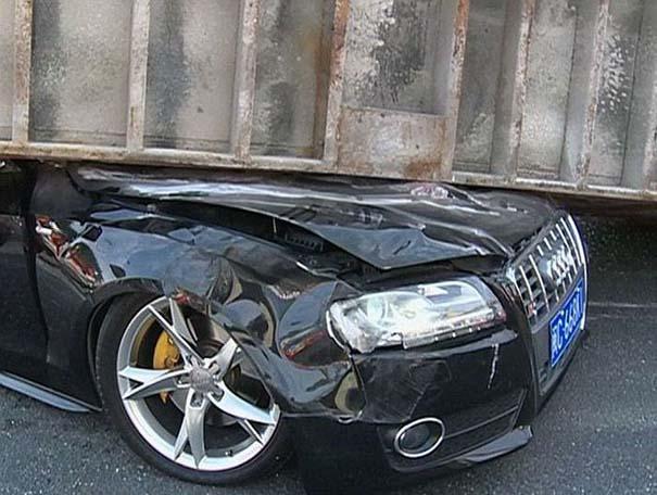 Ζευγάρι επέζησε από τρομακτικό τροχαίο ατύχημα (5)