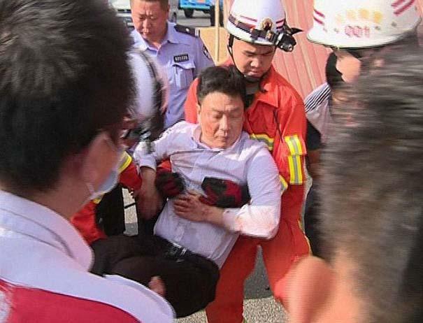 Ζευγάρι επέζησε από τρομακτικό τροχαίο ατύχημα (9)