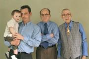4-5 γενιές σε μια φωτογραφία (9)