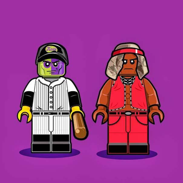 80s Lego (3)