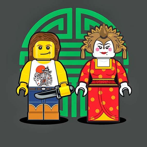 80s Lego (7)