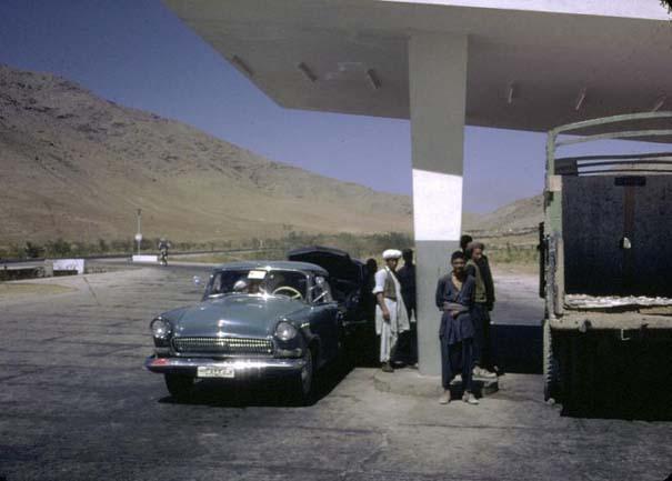 Το Αφγανιστάν μιας άλλης εποχής (6)