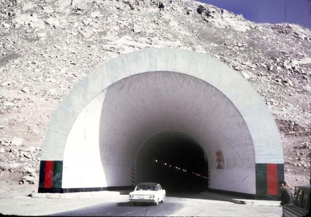 Το Αφγανιστάν μιας άλλης εποχής (7)