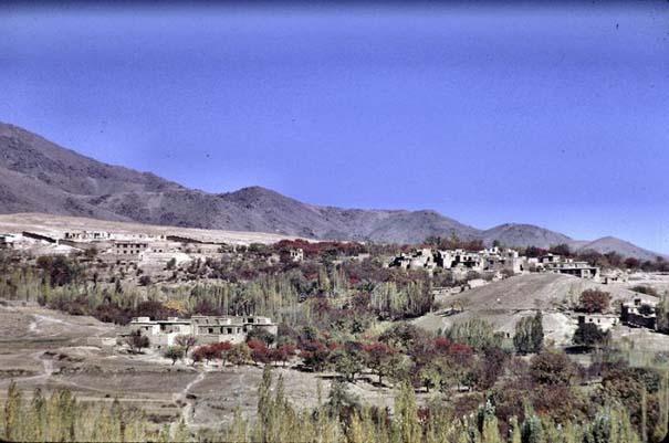 Το Αφγανιστάν μιας άλλης εποχής (10)