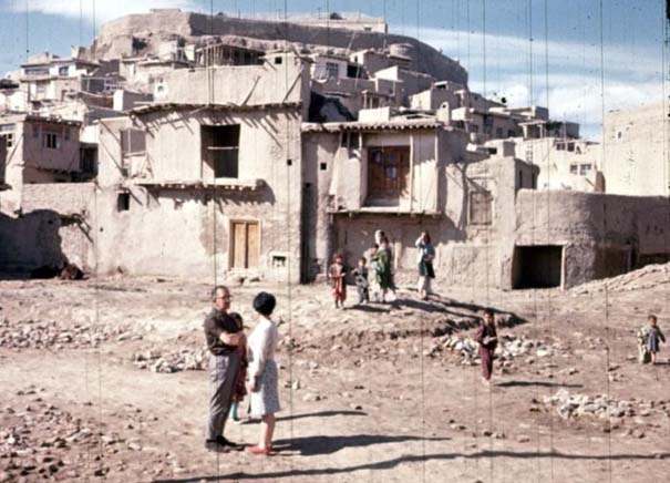 Το Αφγανιστάν μιας άλλης εποχής (12)