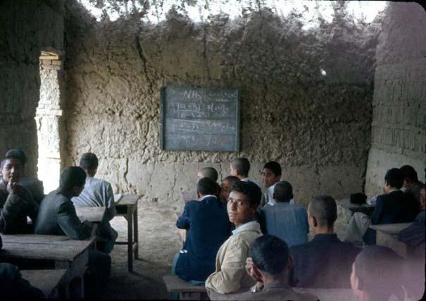Το Αφγανιστάν μιας άλλης εποχής (15)