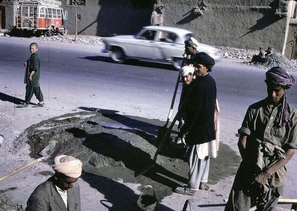 Το Αφγανιστάν μιας άλλης εποχής (18)