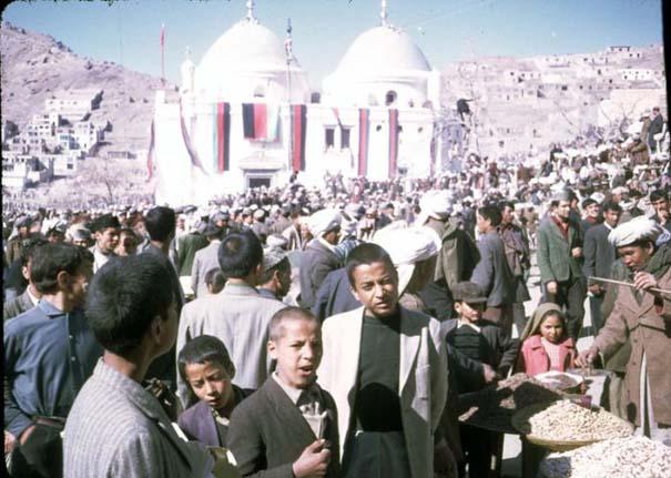 Το Αφγανιστάν μιας άλλης εποχής (19)