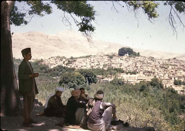 Το Αφγανιστάν μιας άλλης εποχής (27)